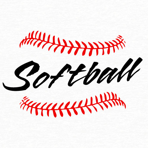 Photos-of-softball-clip-art-baseball-softball-clip-art