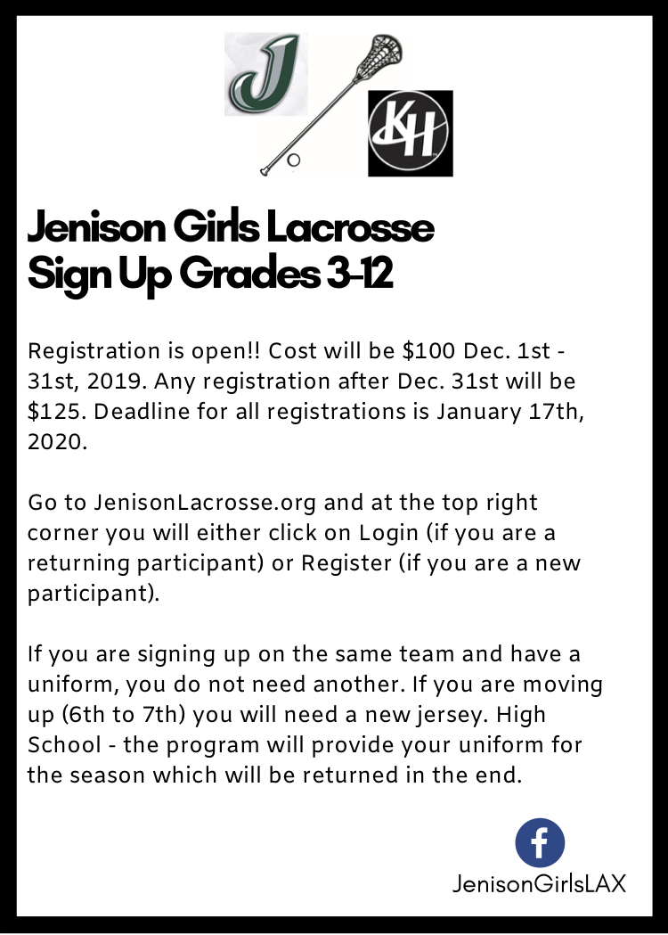 2020 Jenison Girls LAX Sign Up Flyer.jpg