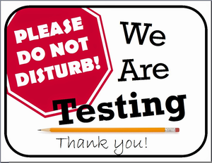 15167767311036347743free-clipart-of-students-testing.med